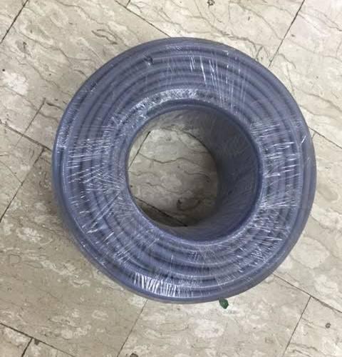 100 MT TUBO ALTA PRESSIONE 25 BAR 8 X 18