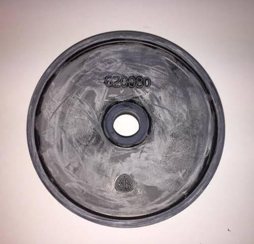 MEMBRANA POMPA ANNOVI E REVERBERI AR 30 CODICE AR 620080