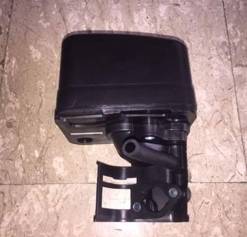 FILTRO ARIA CPL PER MOTORE HONDA GX 160 E ALTRI CINESI