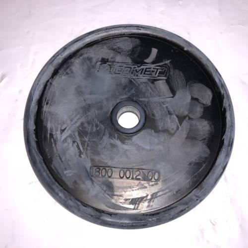 MEMBRANA COMET COD1800001200 PER POMPA IDS 1000/1400 APS121/145 ECC