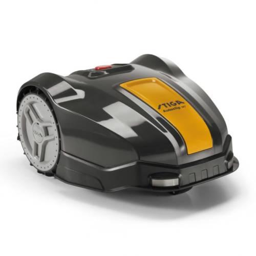 ROBOT STIGA AUTOCLIP M7