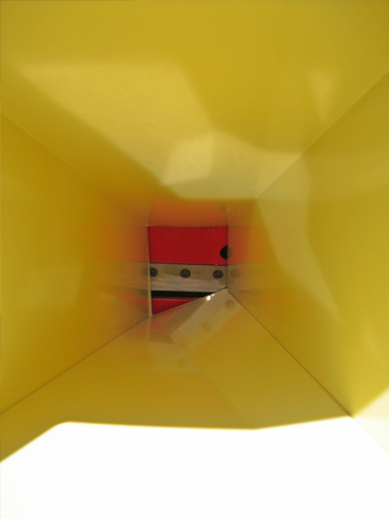 BIOTRITURATORE NEGRI R95BHHP55GP
