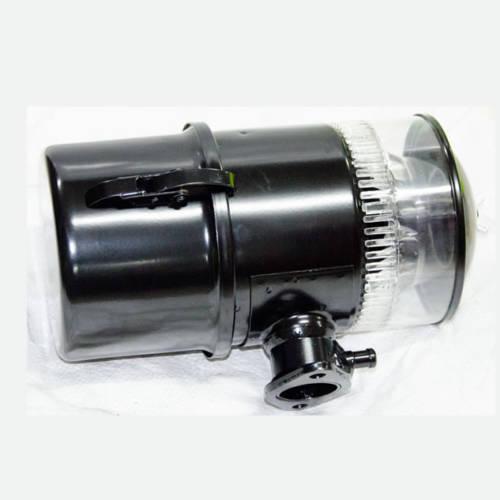 Filtro aria motocoltivatore per motore Ruggerini RF80/RF90/RD80 E ALTRI