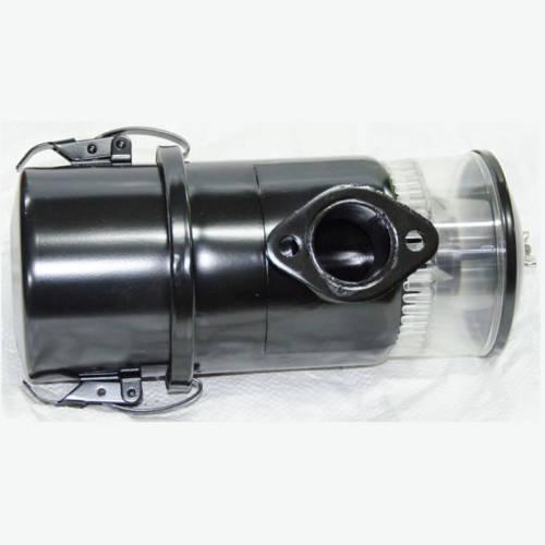 Filtro aria motocoltivatore per motore Yanmar, Kama, Kipor LA 78/178