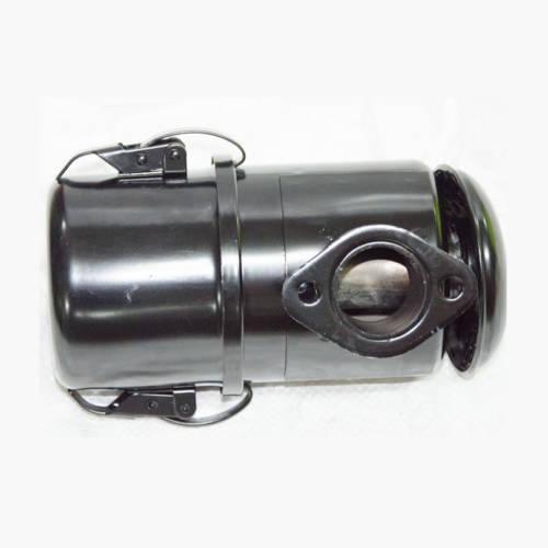 Filtro aria motocoltivatore per motore Yanmar, Kama, Kipor LA70/LA170