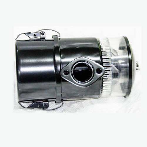 Filtro aria motocoltivatore per motore Yanmar, Kama, Kipor LA 86/186