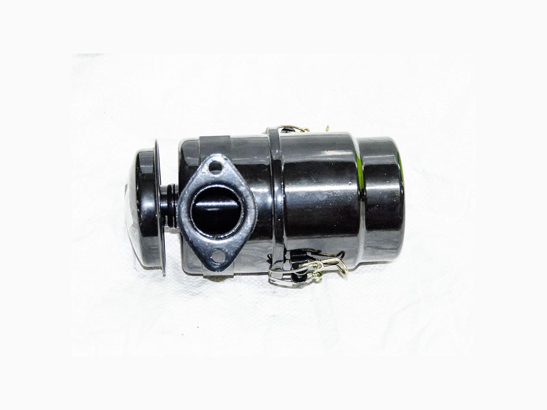 Filtro aria motocoltivatore per motore Lombardini 15LD315