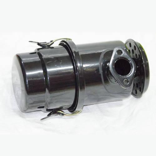 Filtro aria motocoltivatore per motore Lombardini LDA 530/ 6LD 360