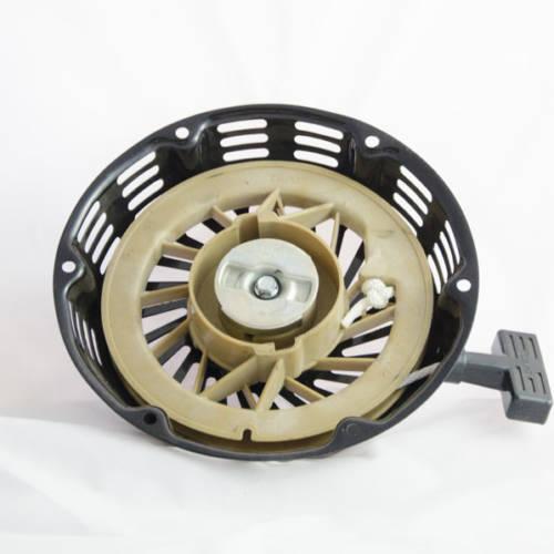 Avviamento completo adattabile a motori Honda GX 270 / GX 240 e asiatici