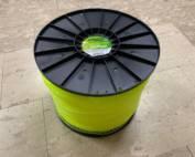 FILO NYLON STRONG 10 KG DIAMETRO 3,3 QUADRO