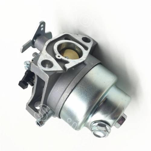 carburatore per motore honda gcc135-gcc160 per rasaerbe