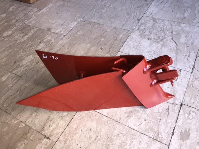 ASSOLCATORE RINCALZATORE ALDO BIAGIOLI PER MOTOCOLT. valpadana blitz 70-80-120