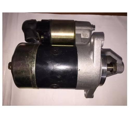 motorino avviamento per motore yanmar,kama,kipor,lontop e altri, per modelli LA 170-178-186-188