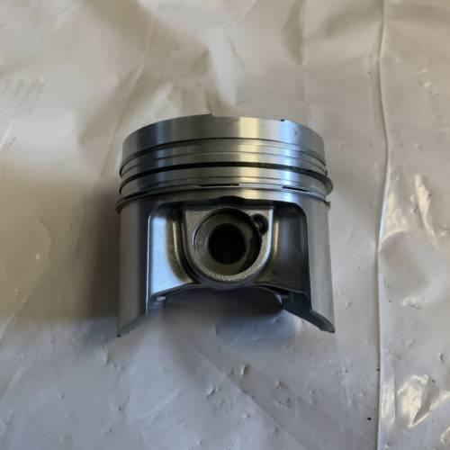 pistone completo lombardini 15ld400