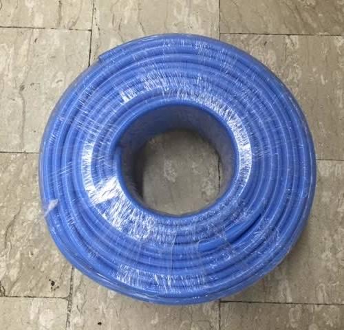 50 MT TUBO ALTA PRESSIONE 40 BAR 10 X 17