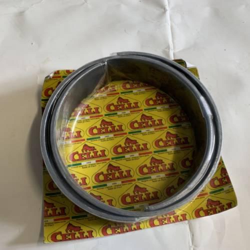 parapolvere da saldare fresa celli 323202 modelli b-hv-hf-hff