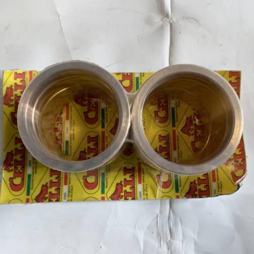bronzina scorrimento per fresa celli 323604 modelli hf-hff-hv
