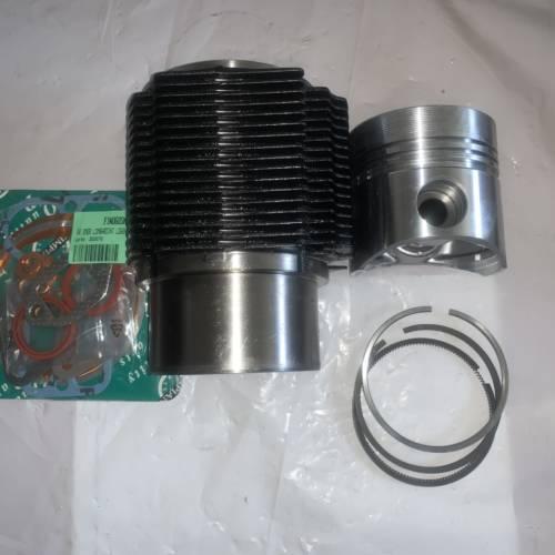 kit cilindro e pistone lombardini 914-8ld 665