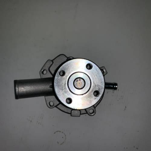 POMPA ACQUA kubota cod.19883-73030 1988373030 per motori modelli D722 D662 D902 Z482 ZD18 TG1860 T1600H