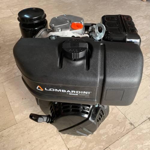 motore lombardini 15 ld 350 attacco motocoltivatore