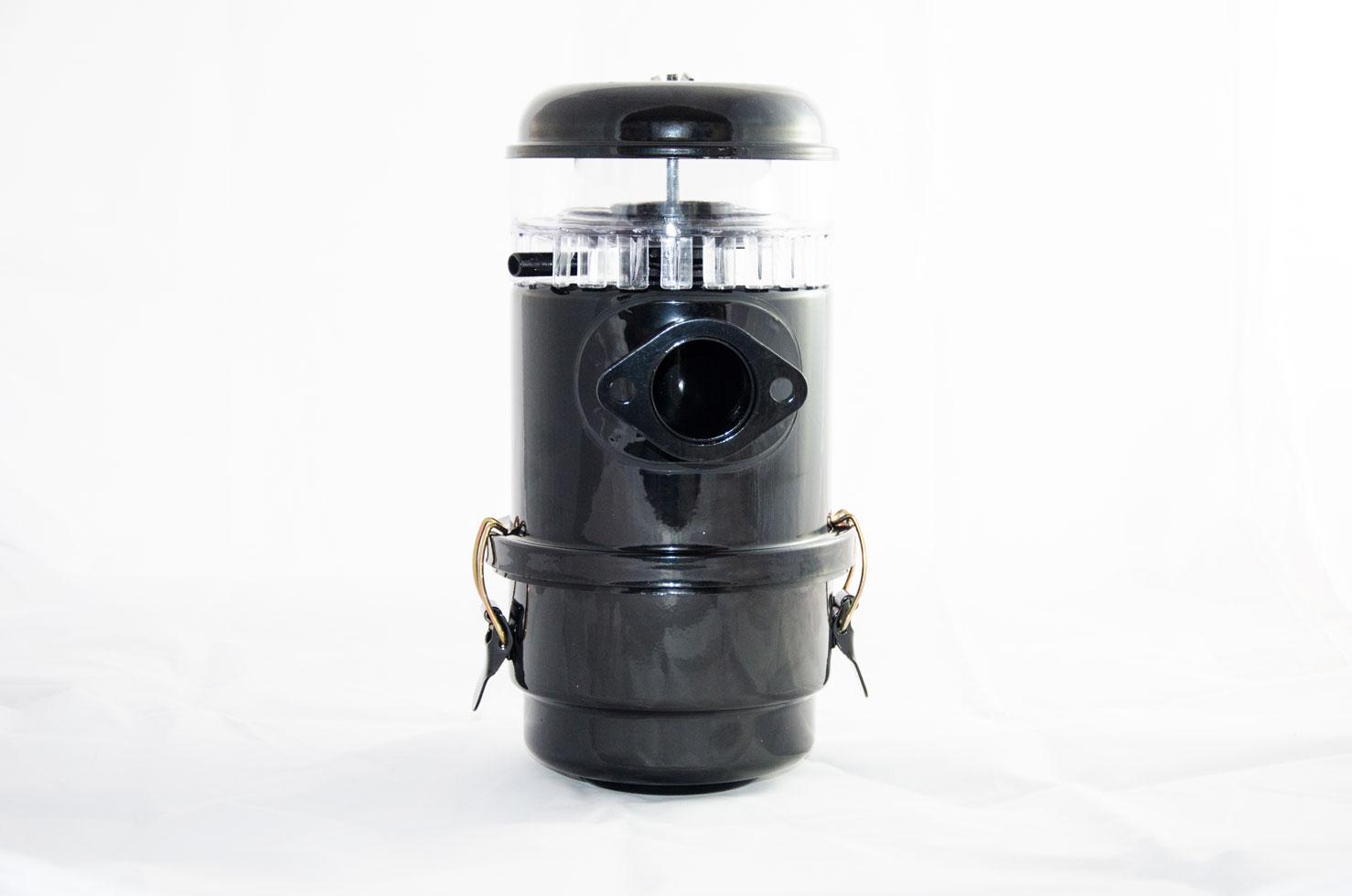 Filtro Aria per motori Lombardini 3LD510 / LDA450
